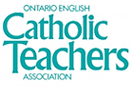 Ontario English Catholic Teachers Association